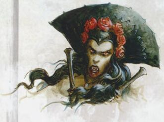Alicia von Untervald