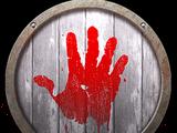 Bloody Handz Tribe