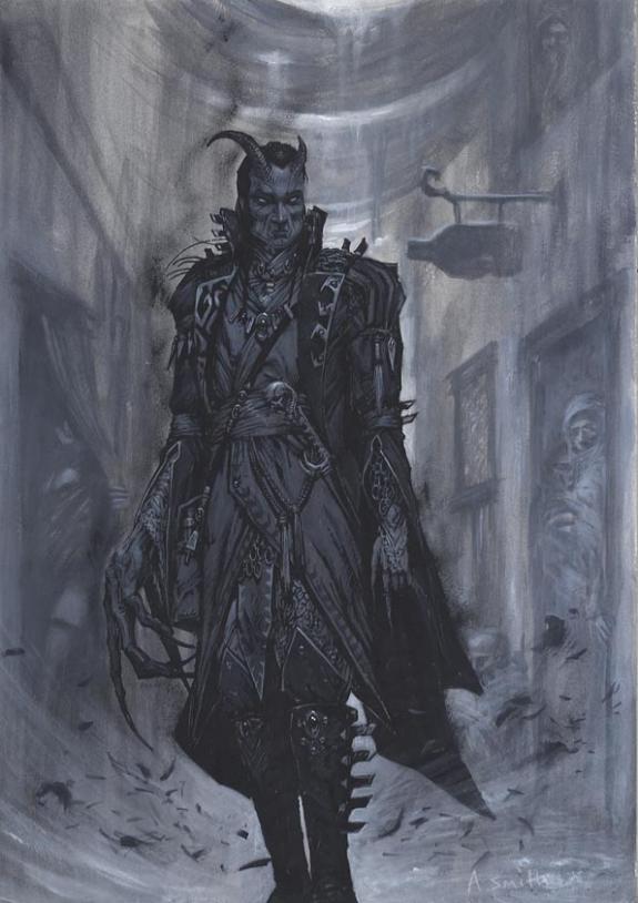 Possession | Warhammer Wiki | FANDOM powered by Wikia
