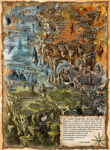 Realm of Chaos-0