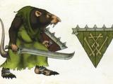 Clan Skuttle