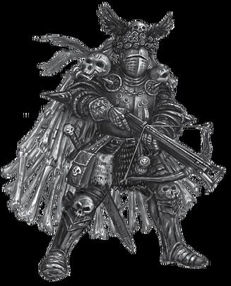 Black guard by piemasterxl-d5r1jyj