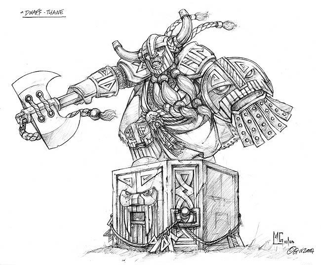 skaven clanrats coloring pages | Oath Stones | Warhammer Wiki | FANDOM powered by Wikia