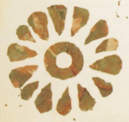 Eyebiter Tribe