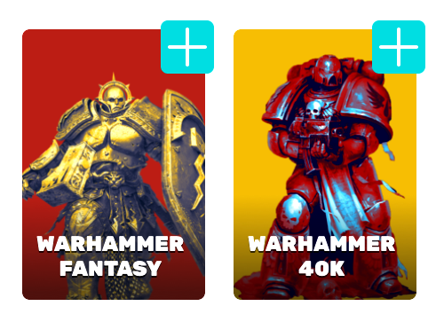 Warhammer-topic-cards-crop
