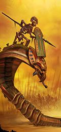Wh2 dlc09 tmb necropolis knights