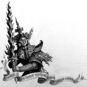 Cathay-Warhammer-Fantasy-фэндомы-David-Gallagher-5878596