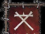 Clan Sleekit