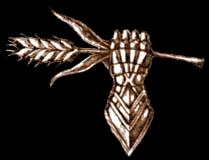 Ruggbroder