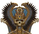 Tomb Kings Timeline