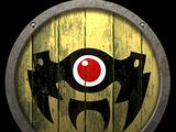 Red Eye Tribe