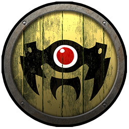 Red Eye Tribe Total War