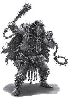 Norscan Slaver
