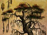 Tree of Beards