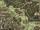 Wheburg Map.png
