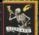 Stirland