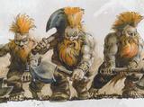 Sons of Kazakrendum