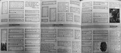 ENDTIMES-chronology-2