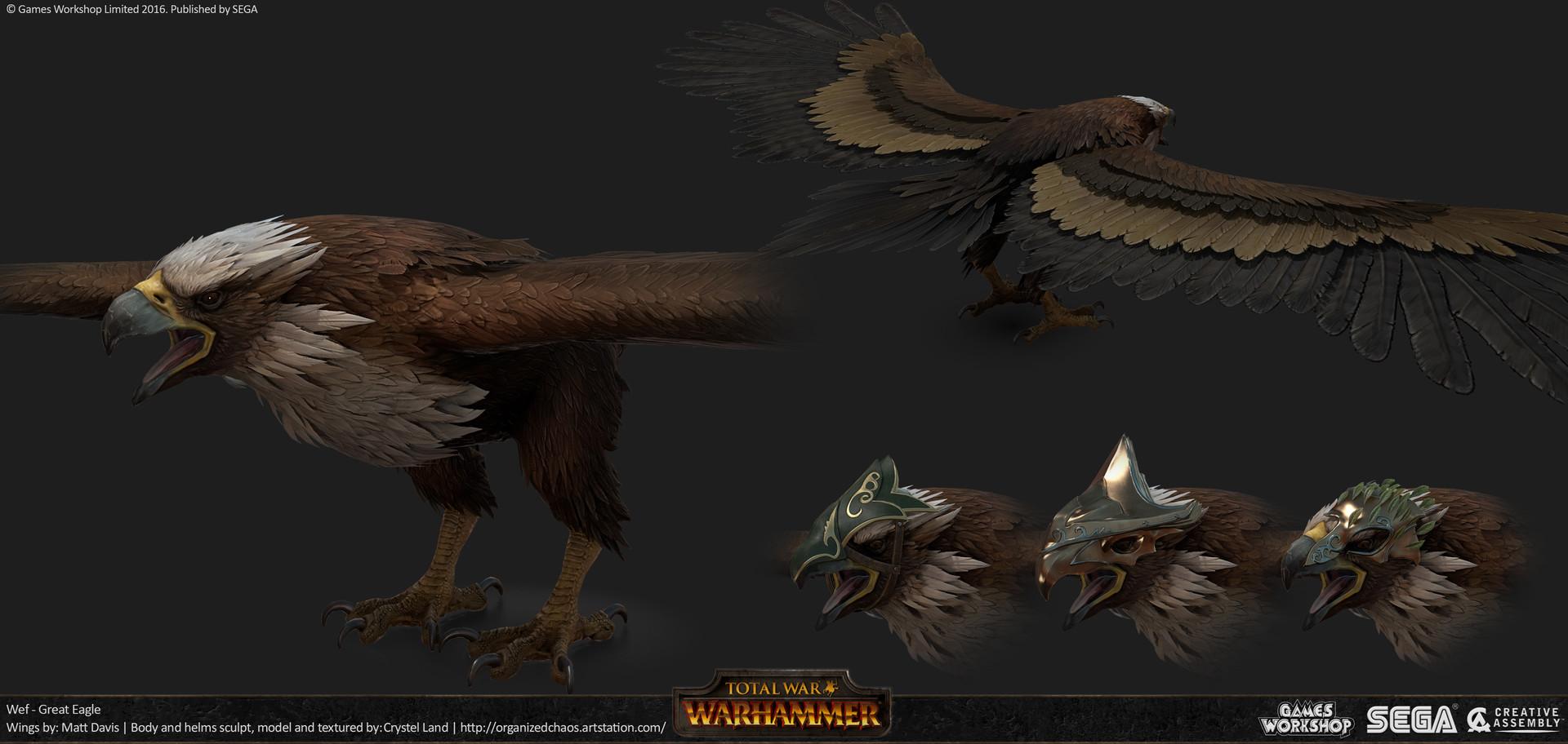 lorenz warhammer