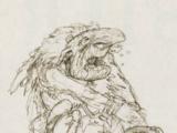 Gnoblar Trapper