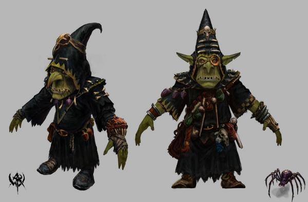 File:Night Goblin concept.jpg