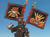Astragoth Ironhand