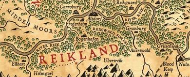Reikwald Forest-0