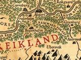 Reikwald Forest