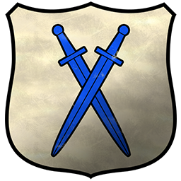 Tilea Crest Total War