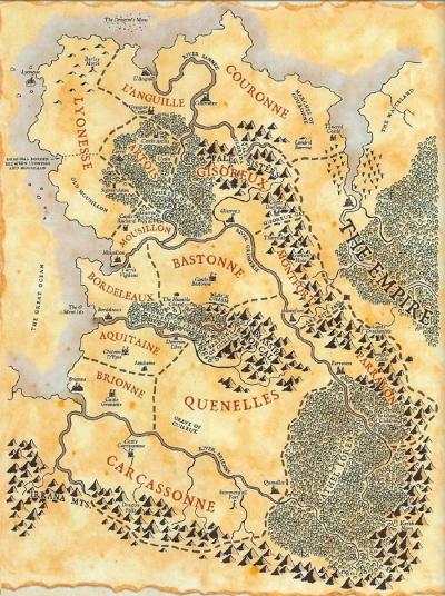 Bretonnia | Warhammer Wiki | FANDOM powered by Wikia