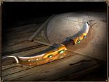Reaver Bow