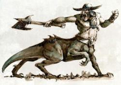 Stormborn Legion | Warhammer Wiki | FANDOM powered by Wikia