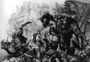 warhammer ancient battles armies of chivalry pdf