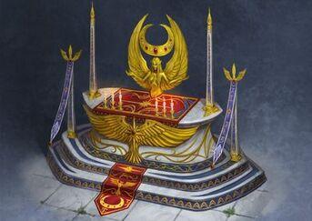 Altar of Lileath-0