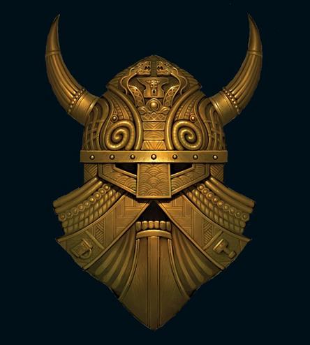 Troll Empire/Night Elf Empire vs High Elf Empire/Dwarf