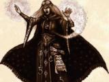Journeyman Wizard