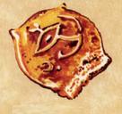 Gold Koku