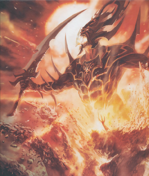 Warhammer Doom of Khaine