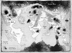 800px-Beastmen Map