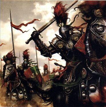 Warhammer-black-knights-of-morr