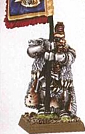 The Standard Bearer of Middenheim- 2017-06-16 02-03