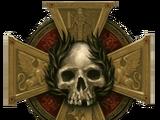 Sigismund the Conqueror
