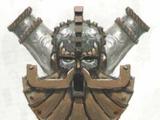 Bronzebeards Clan