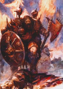NorscanWarlord