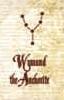 Wymund
