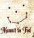 Mummit the Fool