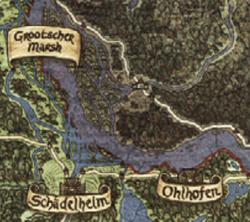 Schädelheim