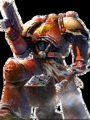 Warhammer40k-topic-card