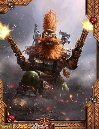 Malakai Makaisson | Warhammer Wiki | Fandom