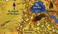 Sour Sea